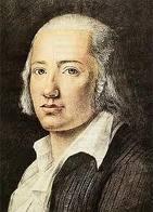 Antonio de lisa la musica su testi di h lderlin in for Christiane heyn