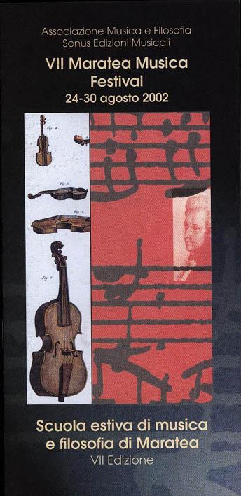 brochure Maratea7-2002