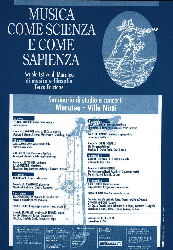 brochureMaratea3