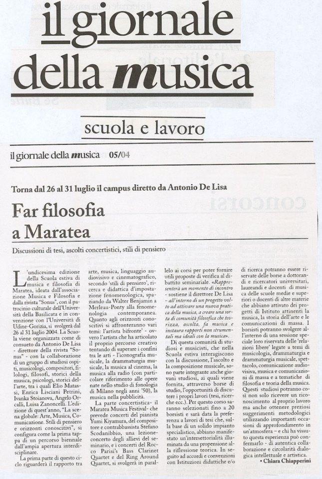 Giornale-della-Musica