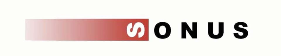 logo-sonus-rosso