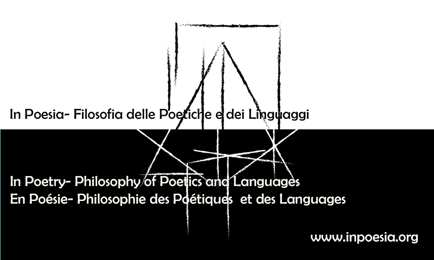 Logo In Poesia due