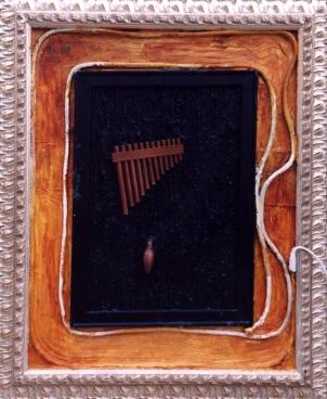 Questa immagine ha l'attributo alt vuoto; il nome del file è musica-nello-spazio.jpg