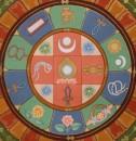 thn_Mandala_Painting_2028_1