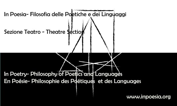 Logo Sezione Teatro